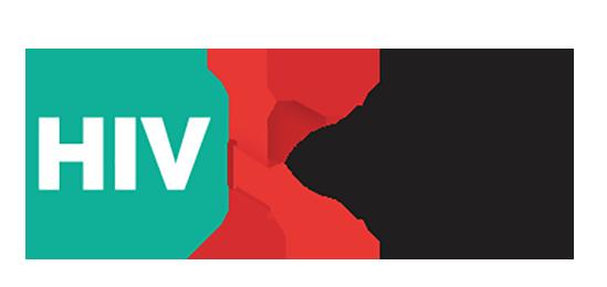 HIV Ramos